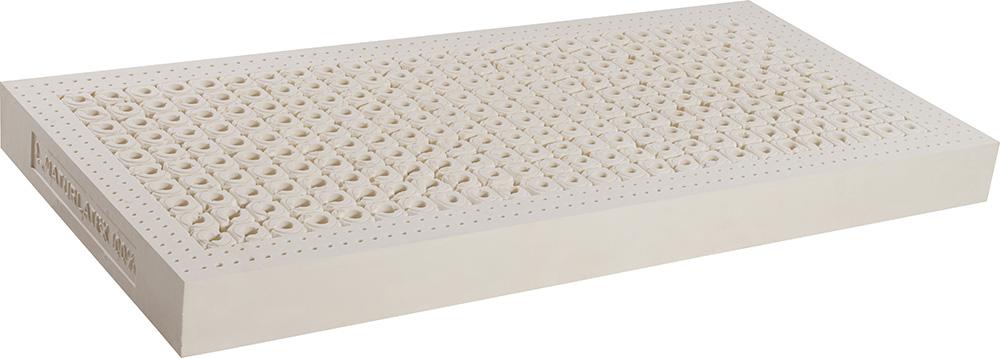 air latex matratze. Black Bedroom Furniture Sets. Home Design Ideas